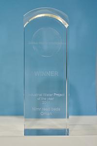 1_NWTP_Global Water Award 2011