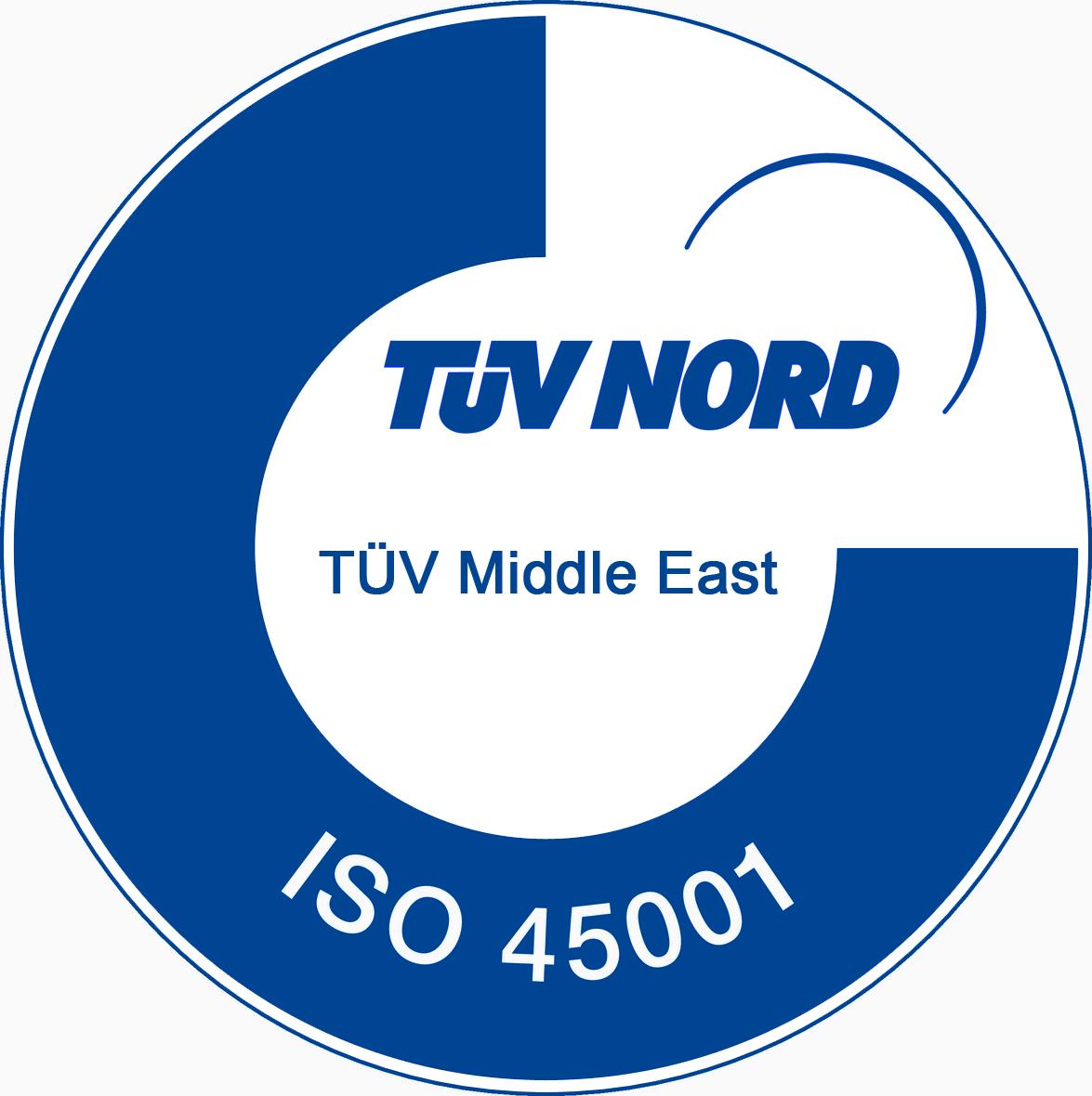 ISO 45001_RGB